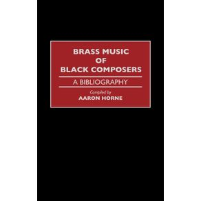 Brass-Music-of-Black-Composers