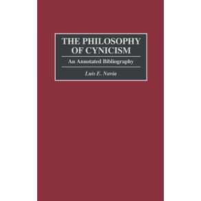 The-Philosophy-of-Cynicism