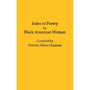Index-to-Poetry-by-Black-American-Women