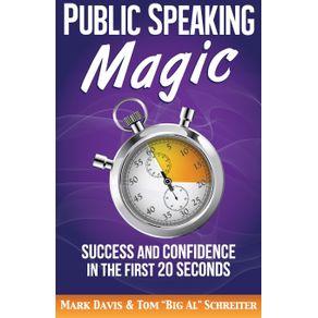 Public-Speaking-Magic
