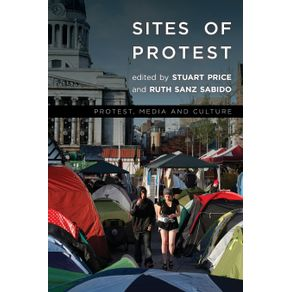 Sites-of-Protest