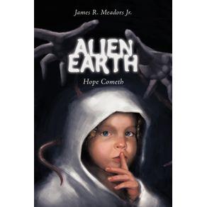 Alien-Earth