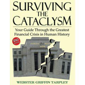 Surviving-the-Cataclysm