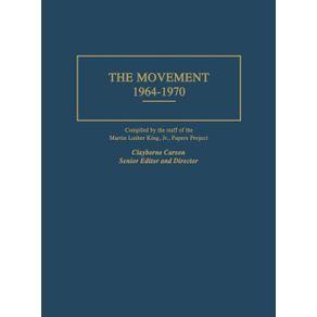 Movement-1964-1970