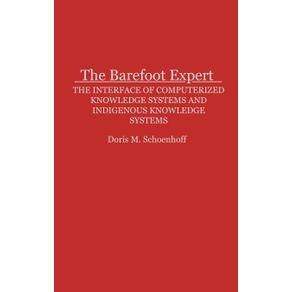 The-Barefoot-Expert