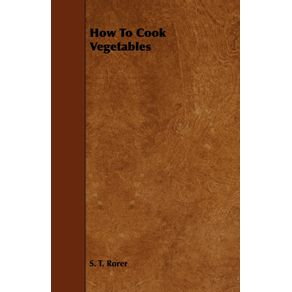 How-To-Cook-Vegetables