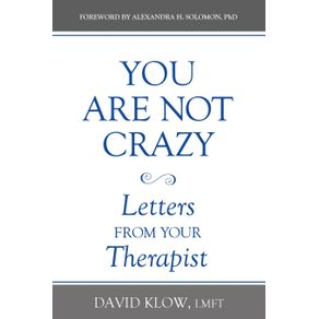 You-Are-Not-Crazy