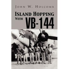 Island-Hopping-with-VB-144
