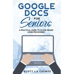 Google-Docs-for-Seniors