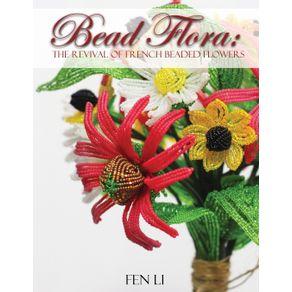 Bead-Flora