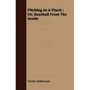 Pitching-In-A-Pinch