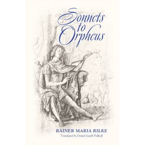 Sonnets-to-Orpheus--Bilingual-Edition-