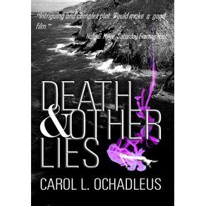 Death---Other-Lies