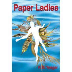 Paper-Ladies