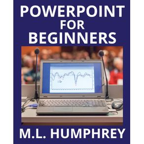 PowerPoint-for-Beginners