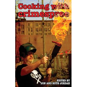 Cooking-with-Crimespree