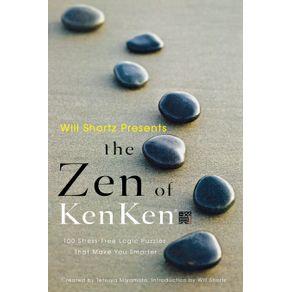 Will-Shortz-Presents-the-Zen-of-Kenken