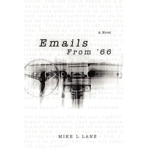 Emails-from-66