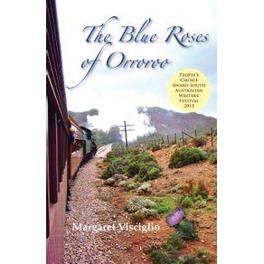 The-Blue-Roses-of-Orroroo