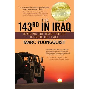 The-143rd-in-Iraq
