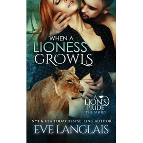 When-A-Lioness-Growls