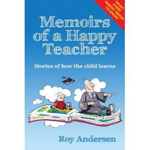 Memoirs-of-a-Happy-Teacher