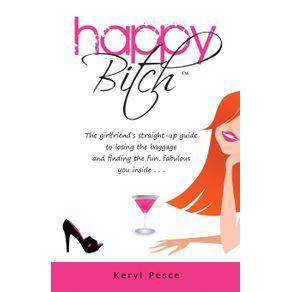 Happy-Bitch