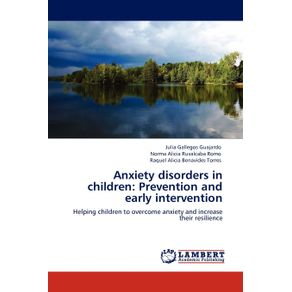 Anxiety-Disorders-in-Children