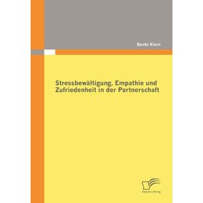 Stressbewaltigung-Empathie-und-Zufriedenheit-in-der-Partnerschaft