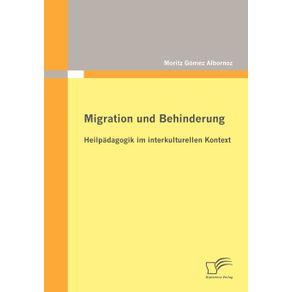 Migration-und-Behinderung