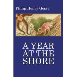Gosses-a-Year-at-the-Shore