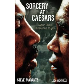 Sorcery-at-Caesars