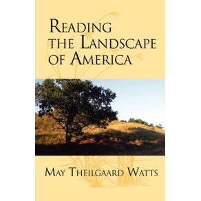 Reading-the-Landscape-of-America