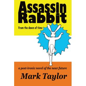 Assassin-Rabbit-from-the-Dawn-of-Time