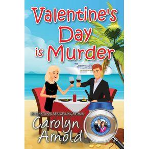 Valentines-Day-is-Murder