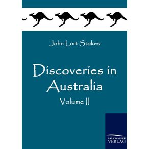 Discoveries-in-Australia