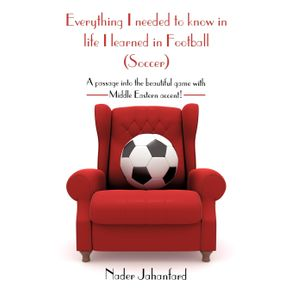 Everything-I-needed-to-know-in-life-I-learned-in-Football--Soccer-