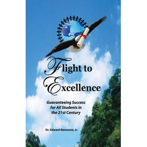 Flight-to-Excellence