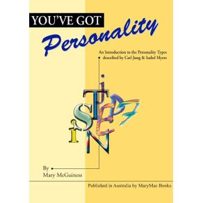 Youve-Got-Personality