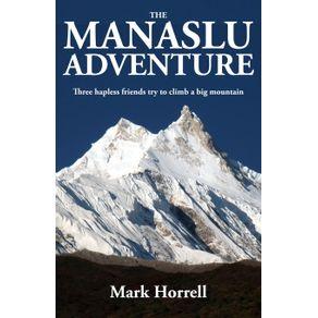 The-Manaslu-Adventure