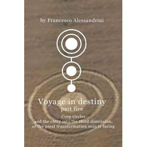 Voyage-in-Destiny---Part-Five