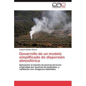 Desarrollo-de-Un-Modelo-Simplificado-de-Dispersion-Atmosferica