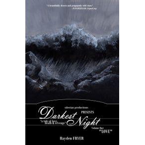 Darkest-Night