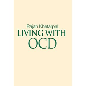 Living-with-Ocd