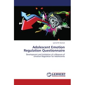 Adolescent-Emotion-Regulation-Questionnaire