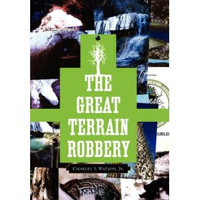 The-Great-Terrain-Robbery