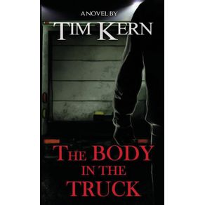 The-Body-in-the-Truck