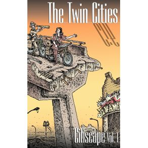 Cifiscape-Vol.-I-the-Twin-Cities