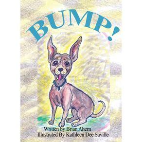 Bump-