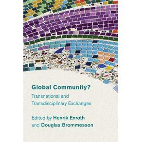 Global-Community-